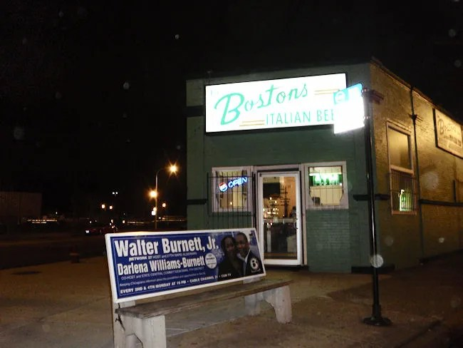 https://i2.wp.com/i287.photobucket.com/albums/ll157/midmichigandining/SW%20Michigan%20Dining/bostonsitalianbeef1.jpg