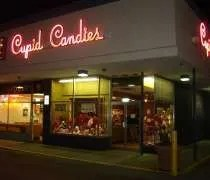 Cupid Candies in Oak Lawn, IL
