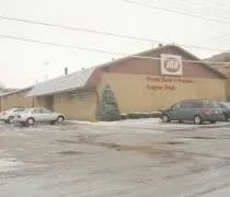 Jensens IGA in Clifton, IL