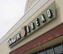 Panera Bread in the Frandor Shopping Center.