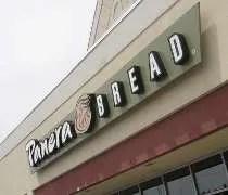 Panera Bread in the Frandor Shopping Center.