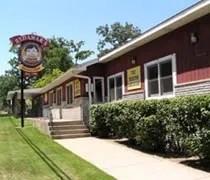 Redamaks Tavern in New Buffalo, MI