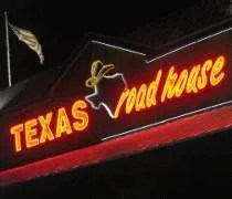 Texas Roadhouse on Lansings south side