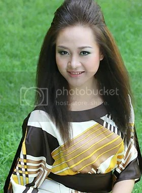 VanHoaThuHang.jpg picture by OnlyUblog