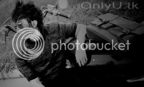 chanthansan_lcqp0tpmxu4.jpg picture by OnlyUblog