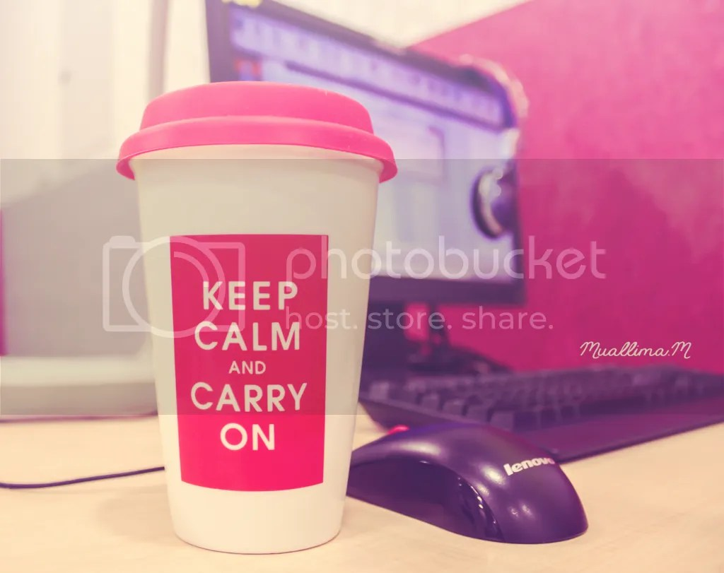 Keep calm and carry on!  - Muallima photo bb_zpsnm0cpacg.png