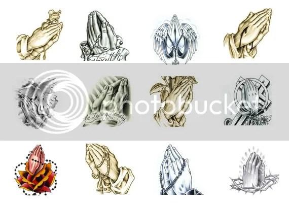 bullseye-praying-hands-tattoos.jpg