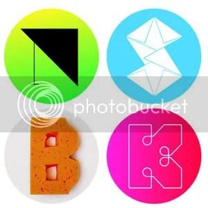 Fuentes de diseño