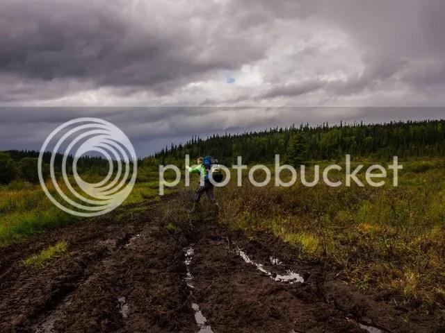 photo Hiking Through the Mud_zpseqow3cag.jpg