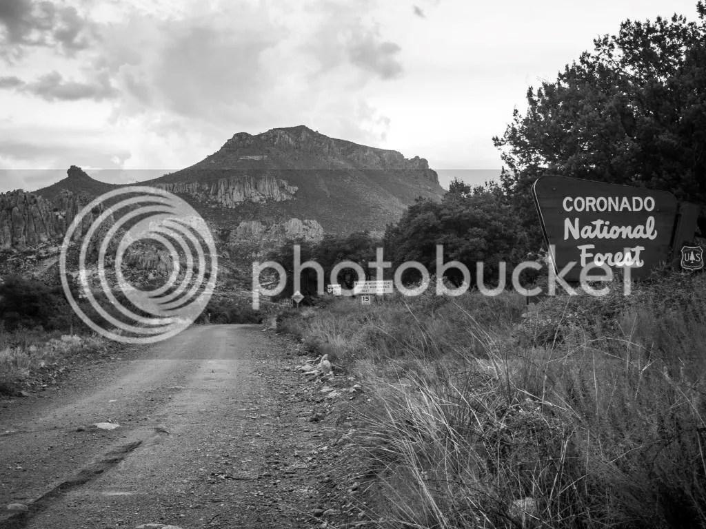 photo Coronado National Forest_zpsrqbzt61g.jpg