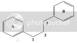 Flavonoida atau 1,3-diarilpropana