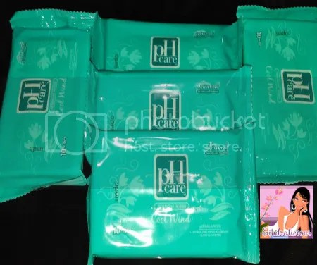 phCare-Cool-Wind-Wipes
