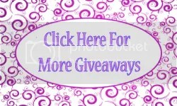 Click Here for More Giveaways
