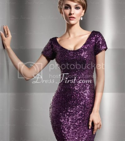 photo SheathScoopNeckShortMiniSequinedCocktailDress_zpscc9aeaaf.jpg