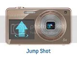 Samsung 2View Camera