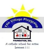The Village Playgroup