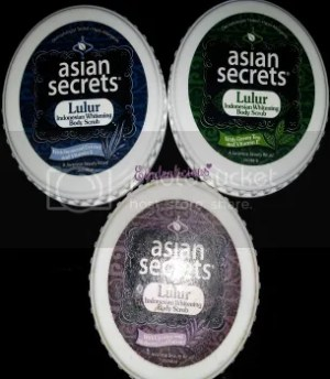 Asian-Secrets-Body-Scrubs