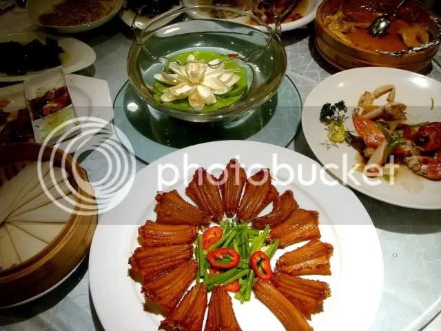 Shanghaier Restaurant