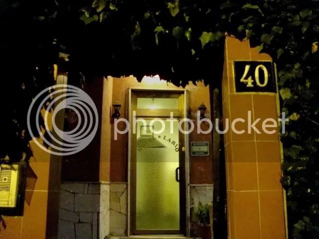 Hotel Lario, Zara, Milan