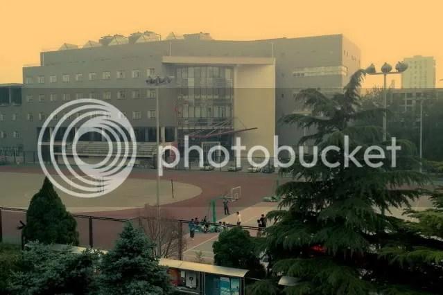 Peking Film Academy