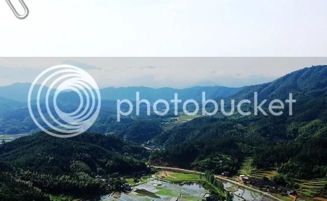 Landscape, KI