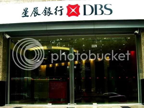 DBS, J.A.
