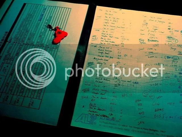 Printing of Peking - Travel Plan & Guide