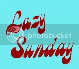 LazySundayLogo-1.jpg image by Lazy-Sunday