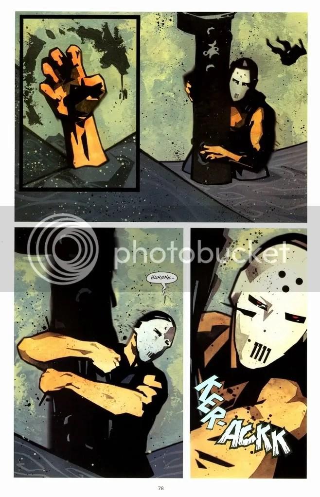 batman uses agility league of shadows