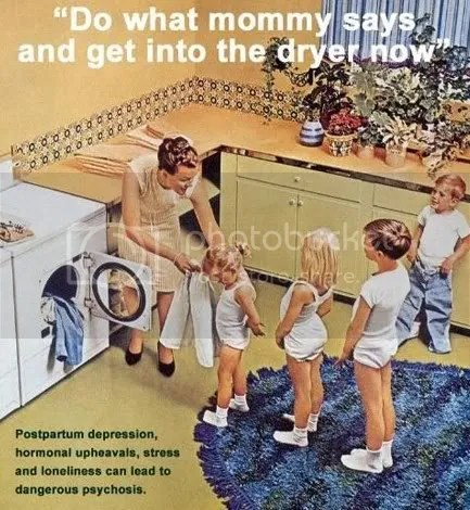 vintage_cymbalta.jpg Get your dirt in. image by thessa67
