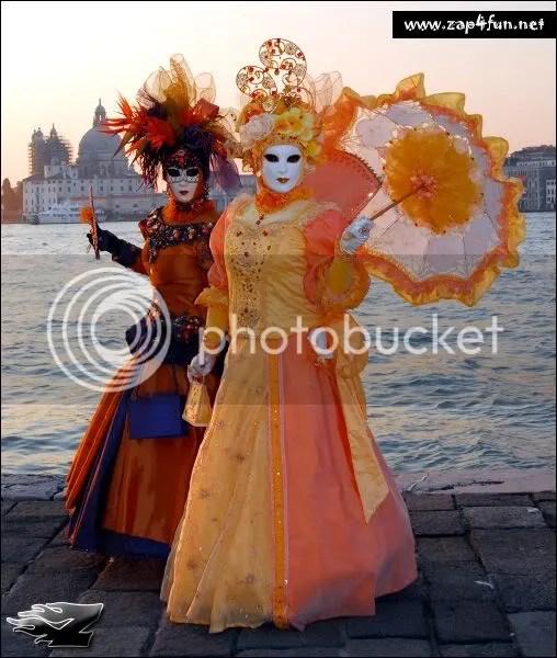 carnival_005.jpg