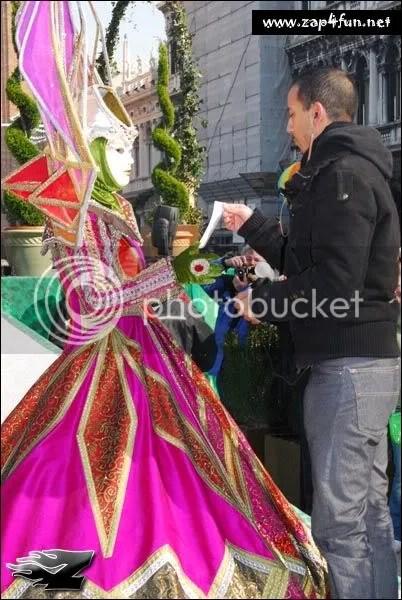 carnival_007.jpg