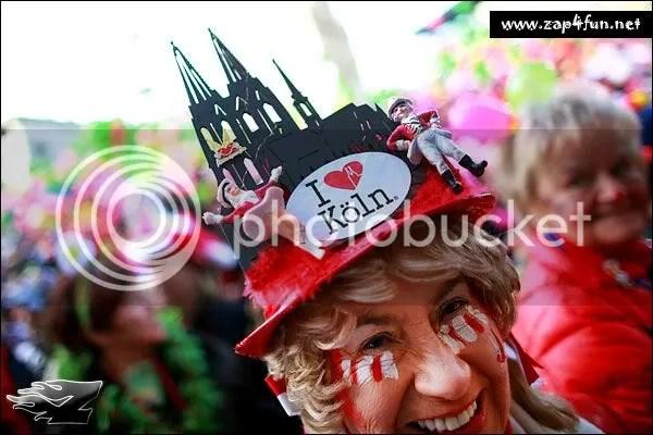 carnival_040.jpg