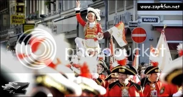 carnival_064.jpg