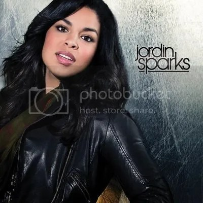 Jordin Sparks - Tattoo (3:53) 2. Jordin Sparks - One Step At A Time (3:26)