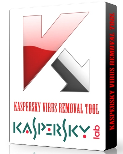 Kaspersky Virus Removal Tool 15.0.19.0 DC 08.02.2016 Portable
