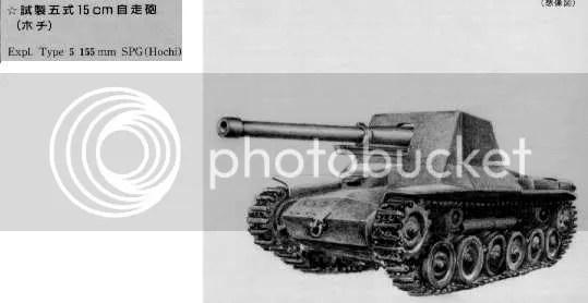 Kuvahaun tulos haulle ho-chi tank