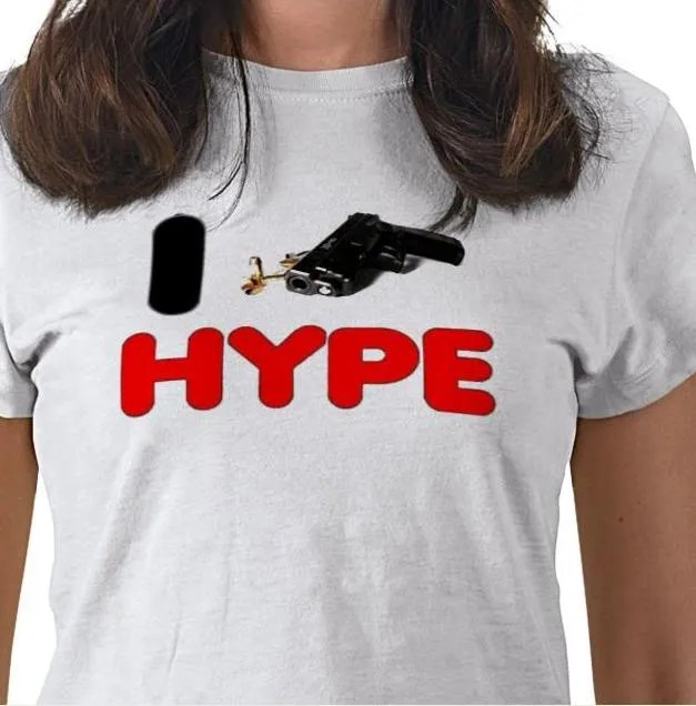 HYPETEE.jpg picture by 14tay
