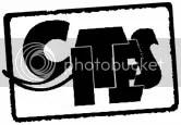 CITES Logo