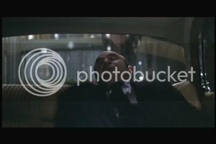 frame46