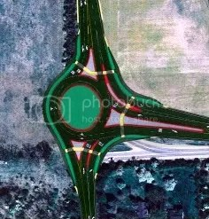 Roadroundabout-1.jpg picture by taruff