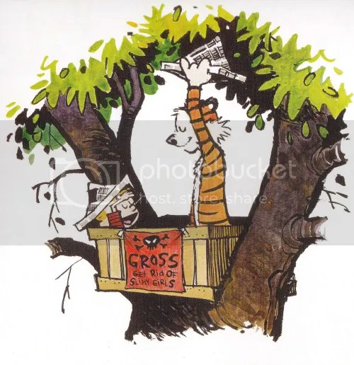 photo Calvin_In_Treehouse_2.png
