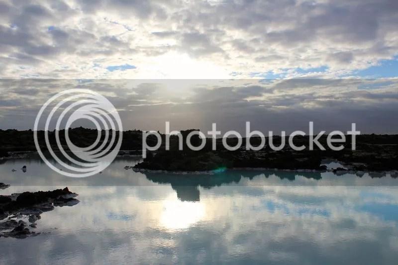 photo IMG_3879.jpg