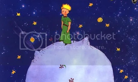 photo The-Little-Prince-001.jpg
