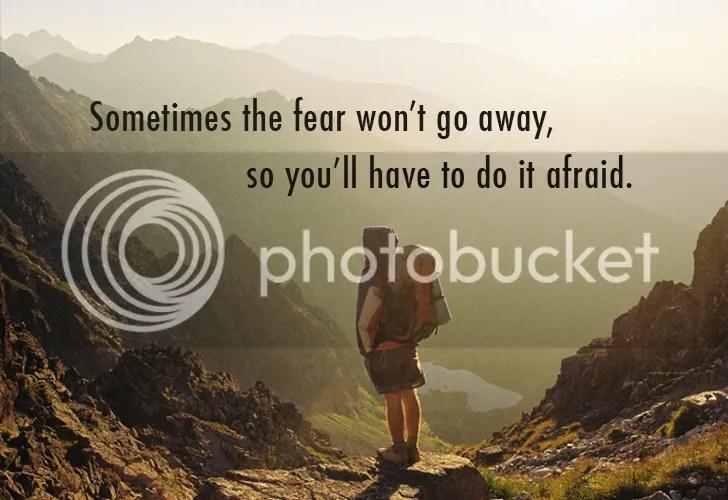 photo afraid.jpg.png