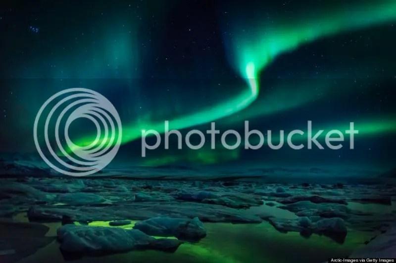 photo aurora.jpg