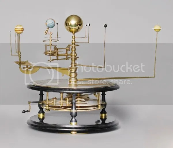 photo orrery.jpg