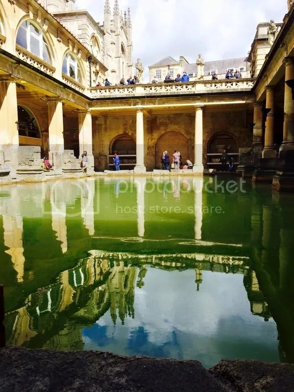 photo reflection bath.jpg