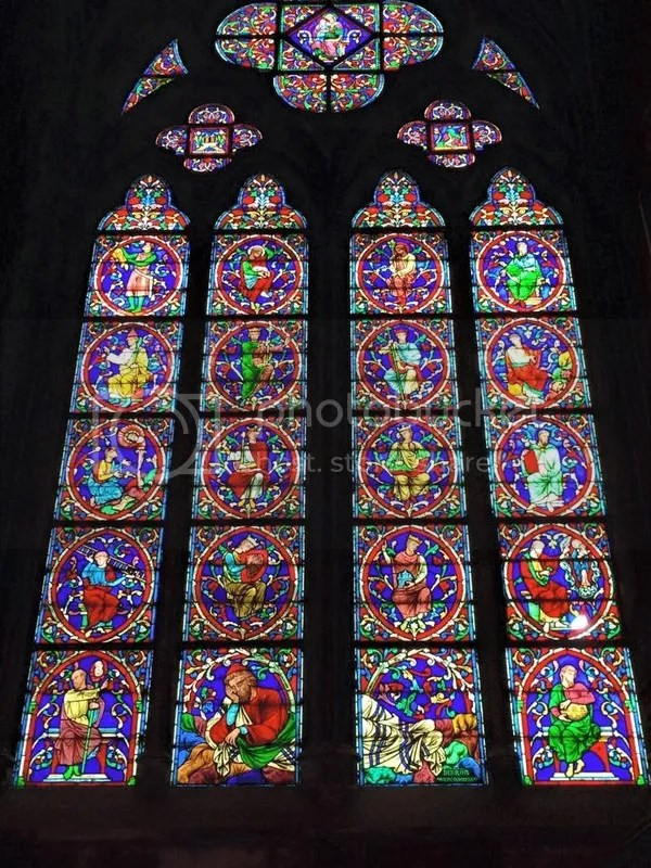 photo stained glass.jpg