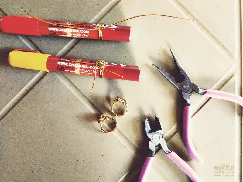 I Try DIY | More on Craft Camp